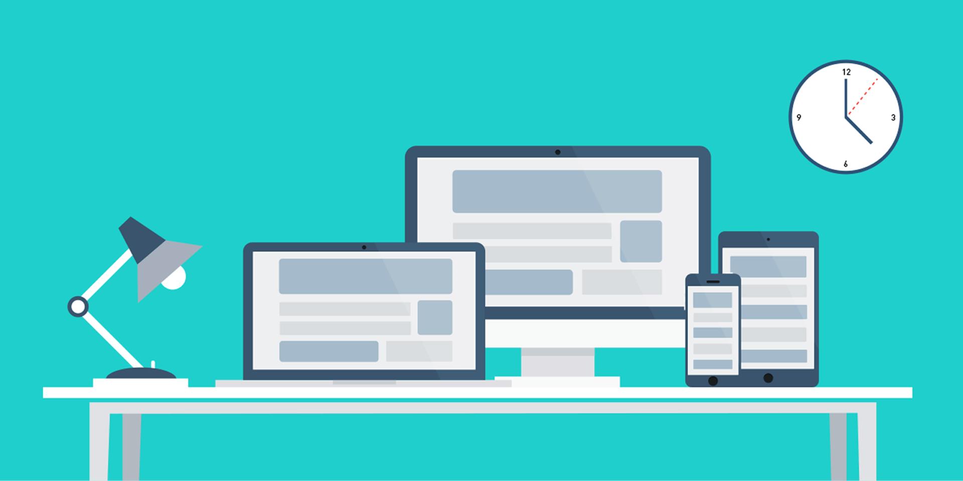 Content ontwikkeling voor zoekmachine optimalisatie