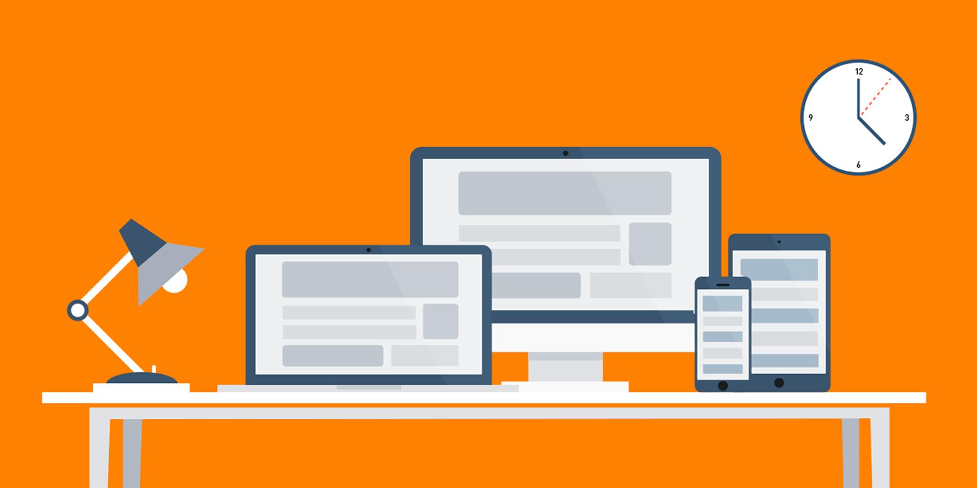 De drie pijlers van zoekmachine optimalisatie