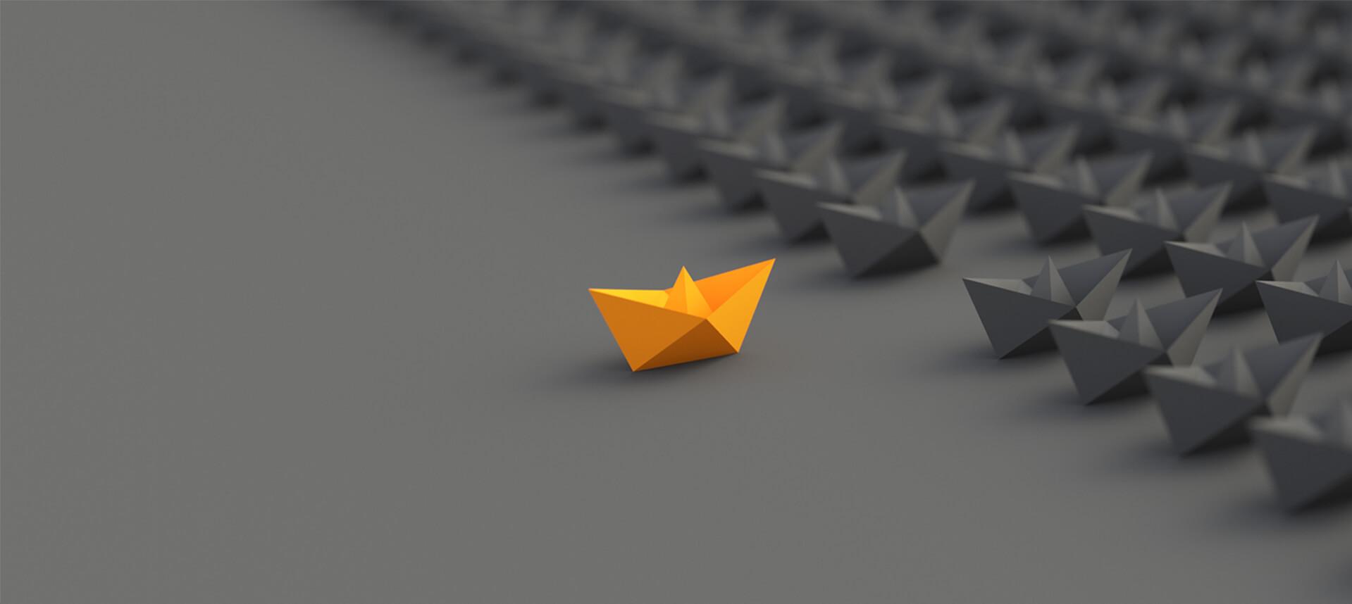 Header Online Marketing Strategie