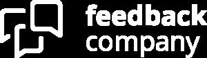Partnerlogo Feedback Company Footer