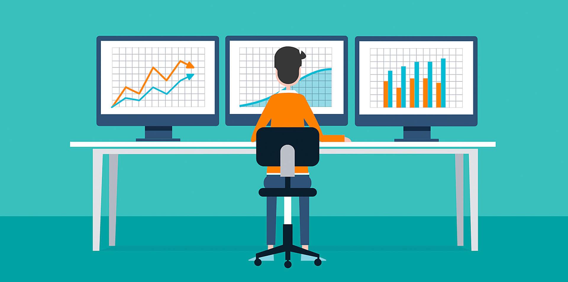 Header Online Marketing Bureau